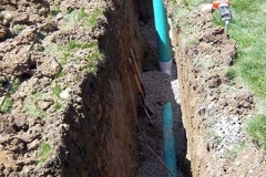 Mayer Plumbing